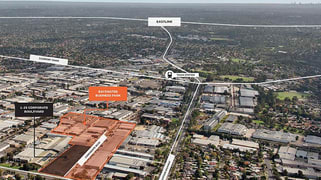 1-25 Corporate Boulevard Bayswater VIC 3153