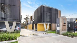 The Avenue/38 Raymond Avenue Banksmeadow NSW 2019