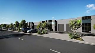 1-25 Corporate Boulevard Bayswater VIC 3153