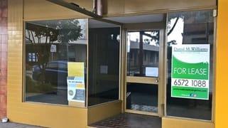 107 John Street Singleton NSW 2330