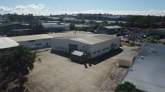 7 Forge Close Sumner QLD 4074
