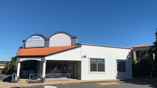 19/221 Christine Avenue Varsity Lakes QLD 4227