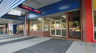 36 Bridge Street Muswellbrook NSW 2333