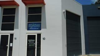 10/68 Township Drive Burleigh Heads QLD 4220