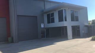 5/32 Harrington St Gold Coast QLD 4211