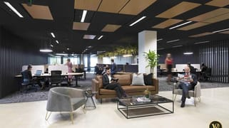 Level 2, Co-working/990 Whitehorse Road Box Hill VIC 3128