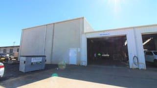 1A Tews Court Wilsonton QLD 4350