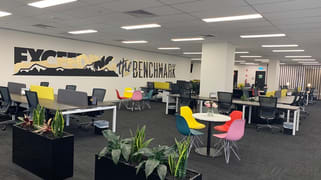 Level 2, Co-working/311 Lonsdale Street Dandenong VIC 3175