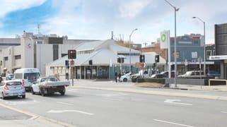 1 Monaro Street Queanbeyan NSW 2620