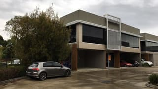 Level 1 Suite 50 & 51/125 Highbury Road Burwood VIC 3125