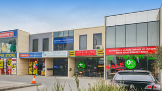 Suite 4, 4/494 High Street Epping VIC 3076