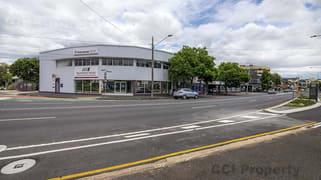 8/63 Annerley Road Woolloongabba QLD 4102
