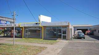 1/1101B Latrobe Street Delacombe VIC 3356