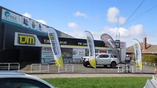 204 Creswick Road Ballarat Central VIC 3350