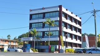 145 Wharf Street Tweed Heads NSW 2485