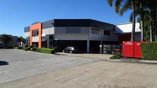 1/140 Wecker Road Mansfield QLD 4122