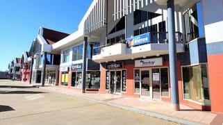 9a/12 Prescott Street Toowoomba QLD 4350