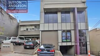 9-11 Cleg Street Artarmon NSW 2064