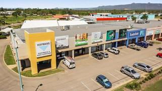 2/62 Hervey Range Road Thuringowa Central QLD 4817