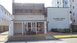 8A/182 Grafton Street Cairns City QLD 4870