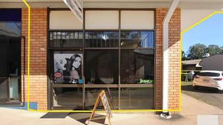 4 Stevens Street Yandina QLD 4561