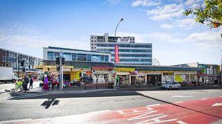83-99 North Terrace - Compass Centre Bankstown NSW 2200