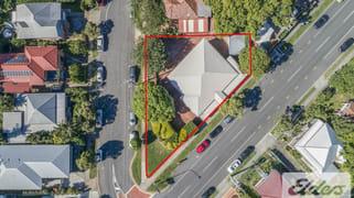 96 Stephens Road South Brisbane QLD 4101