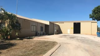 6 DeCastilla Road Broome WA 6725