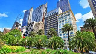 604/131 Macquarie Street Sydney NSW 2000