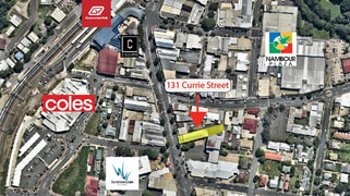 131 Currie Street Nambour QLD 4560