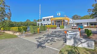 11 Hi-Tech Court Eight Mile Plains QLD 4113