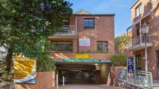 41a/47 Neridah Street Chatswood NSW 2067
