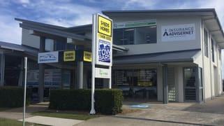 11-55 Maroochy Boulevard, Maroochydore QLD 4558 - Showroom