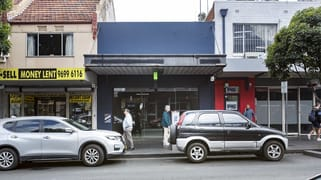 158 Redfern Street Redfern NSW 2016
