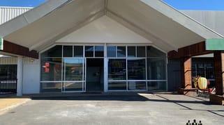 6/110 Morayfield Road Morayfield QLD 4506