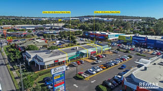 Shops 2, 3, 5 and 6/28 Browns Plains Road Browns Plains QLD 4118