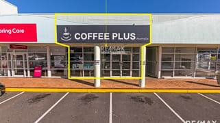 Shop 5/28 Browns Plains Road Browns Plains QLD 4118