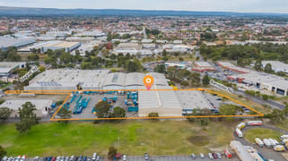 53-55 Bannister Road Canning Vale WA 6155