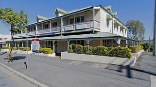 Suite/2/162 Petrie Terrace Spring Hill QLD 4000