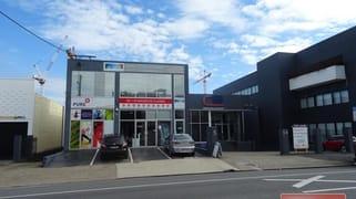 Level 1/54-56 Doggett Street Newstead QLD 4006