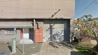 25 Maud Street Newstead QLD 4006