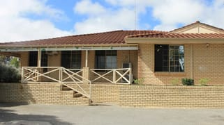 2/14 Peelwood Parade Halls Head WA 6210