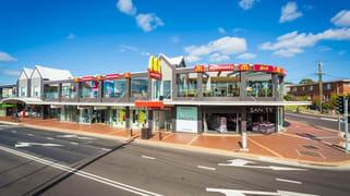 6/15-23 Market Street Merimbula NSW 2548