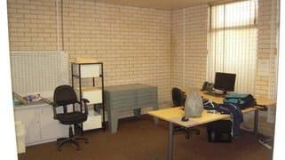 Unit 6, 18 Milford Street East Victoria Park WA 6101