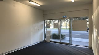 1457 Pittwater  Road North Narrabeen NSW 2101