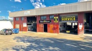 2/18 Tradelink  Road Hillcrest QLD 4118