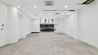 Ground Floor/2-8 Oxford Street Paddington NSW 2021