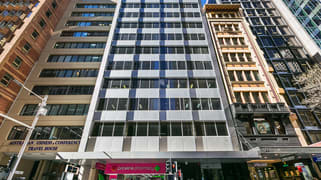 Suite 60 + 61, Level 11,/88 Pitt Street Sydney NSW 2000
