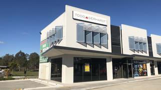 Ground floor - 21/1631 Wynnum Road Tingalpa QLD 4173
