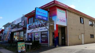 1/537 Pittwater Road Brookvale NSW 2100